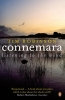 Robinson, Tim,Connemara
