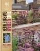 James, Matt,The Urban Gardener