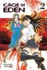 Yamada, Yoshinobu,Cage of Eden 2