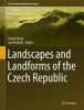 ,Landscapes and Landforms of the Czech Republic