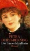 Durst-Benning, Petra,Die Samenhändlerin