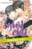 Nakamura, Shungiku,Hybrid Child