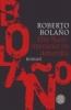 Bolano, Roberto,Die Naziliteratur in Amerika