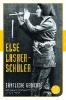 Lasker-Schüler, Else,Sämtliche Gedichte