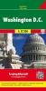 ,F&B Washington D.C.