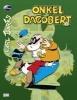 Barks, Carl,Disney: Barks Onkel Dagobert 05