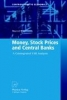 Wiedmann, Marcel,Money, Stock Prices and Central Banks
