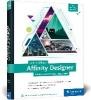 Goldbach, Anke,Affinity Designer
