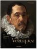 <b>Jos&eacute; L&oacute;pez-rey</b>,Vel&aacute;zquez