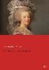 Dumas, Alexandre,Das Halsband der Königin