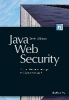 Schadow, Dominik,Java-Web-Security