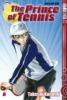 Konomi, Takeshi,The Prince of Tennis 06