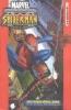 Bendis, Brian Michael,Der Ultimative Spider-Man 01