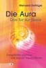 Oetinger, Manuela,Die Aura - Das Tor zur Seele