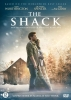 ",Movie – ""The Shack"" (dvd)"