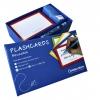 ,Flashcards Correctbook doosje à 144 stuks