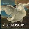 ,Rijksmuseum mini maandkalender 2021