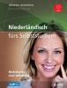 <b>H. van Kampen, R.  Stumpel</b>,Niederl&auml;ndisch im Selbststudium