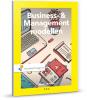 Marijn  Mulders,Business-& Managementmodellen
