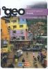 G.  Gerits, M.W. van Veen,De Geo bovenbouw havo 5e editie leeropdrachtenboek Brazilië