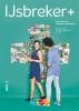 ,IJsbreker+ Werkboek deel 3 (OGO en Wonen in Nederland) inclusief voucher