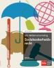 ,<b>Sdu Wettenverzameling Socialezekerheidsrecht 2016</b>