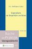 D.L.  Rodrigues Lopes,Recht en Praktijk - Vastgoedrecht Eigendom en beperkte rechten