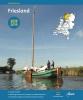 ,Wateratlas Friesland 2018/2019
