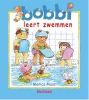 Monica  Maas,Bobbi leert zwemmen
