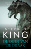 Stephen  King,Ogen van de Draak