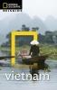 <b>Vietnam</b>,
