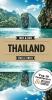 ,<b>Thailand</b>