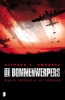 Stephen Ambrose,bommenwerpers