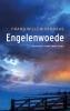 <b>Frans Willem  Verbaas</b>,Engelenwoede