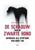 Bert van den Bergh,De schaduw van de zwarte hond