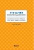 <b>Fros van der Maden</b>,NT2-cahier Mondelinge taalvaardigheid
