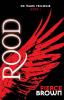 <b>Pierce  Brown</b>,De Mars Trilogie 1 - Rood