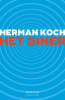<b>Herman  Koch</b>,Het diner