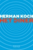 Herman  Koch,Het diner