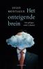 Jules  Montague,Het onteigende brein