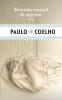 Paulo  Coelho,Veronika besluit te sterven