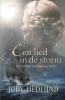 Jody  Hedlund,Een lied in de storm