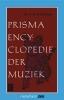 S.A.M.  Bottenheim,Vantoen.nu Prisma encyclopedie der muziek 1