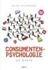 Guido  Valkeneers,Consumentenpsychologie
