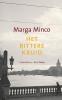 <b>Marga  Minco</b>,Het bittere kruid