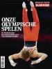 ,Onze Olympische Spelen
