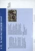 ,Pasklaar activiteitenkaarten set 55