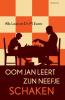 <b>Max Euwe, Albert Loon</b>,Oom Jan leert zijn neefje schaken