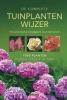 Angelika  Throll,De complete tuinplantenwijzer