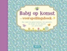 <b>ZNU</b>,Baby op komst - voorspellingsboek